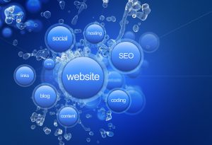 Referring traffic from social sites-RevGrow